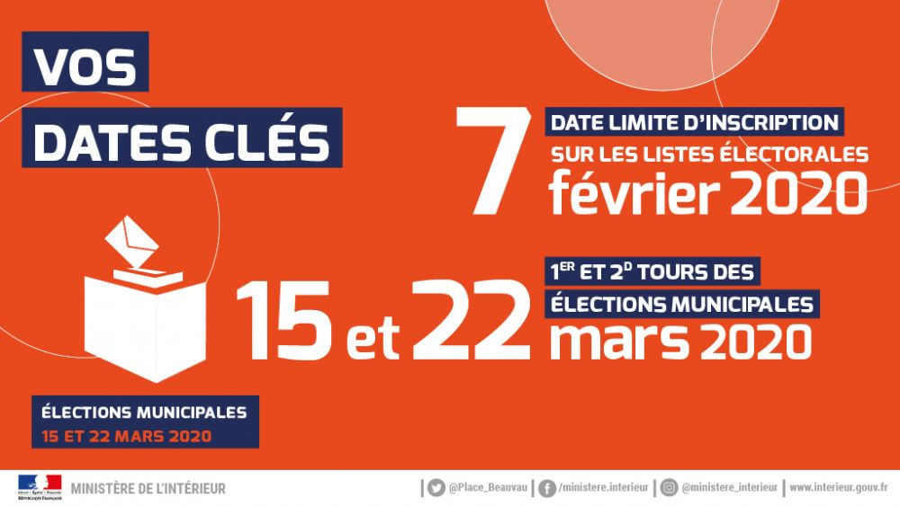 infographie_inscription_listes_electorales_2020_dates_cles.jpg