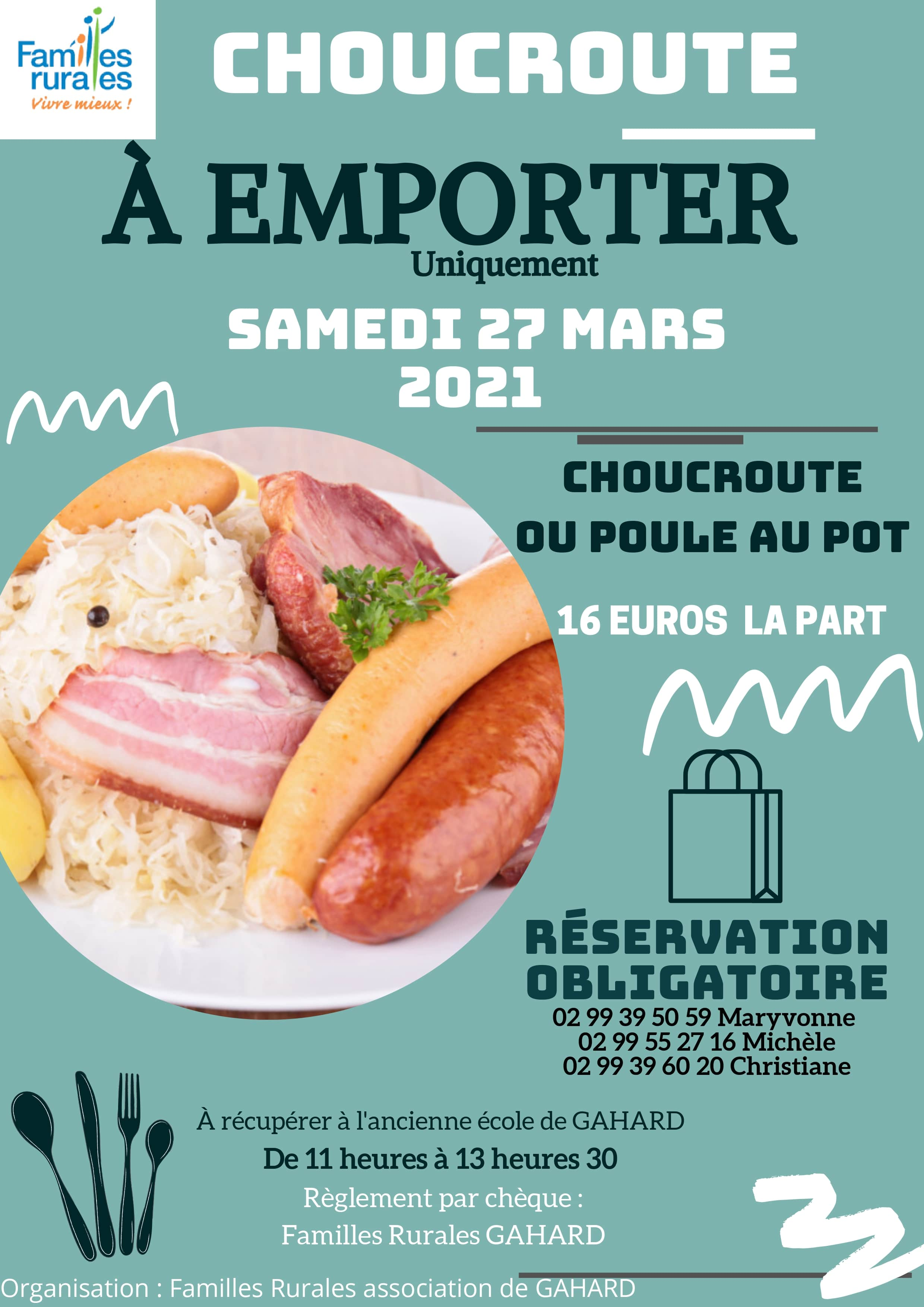 choucroute_1_page-0001-min.jpg