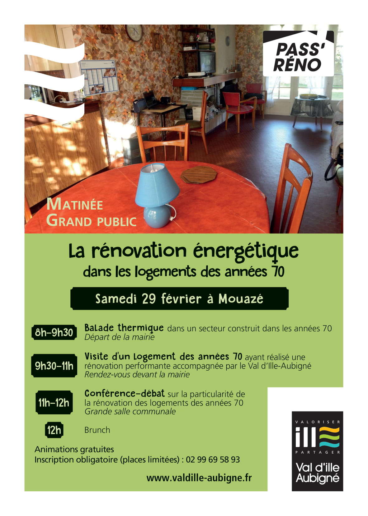 flyer_renovation_energetiquev2-1.jpg