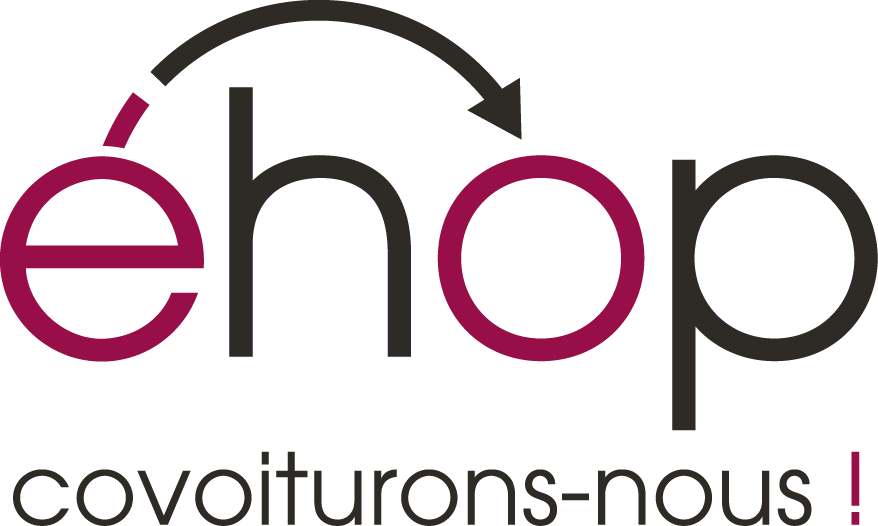LOGO_EHOP_NEW.png